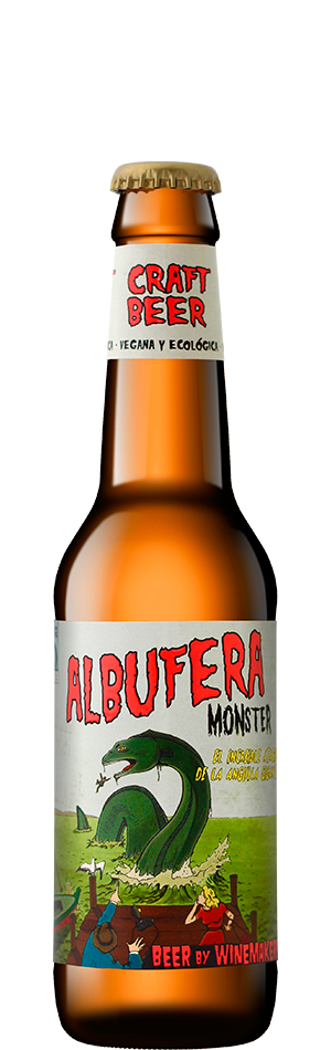 Cerveza-ALbufera-Monster-botella
