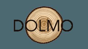 DOLMO