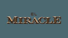 EL-MIRACLE-PREMIUM