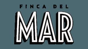 Finca-del-Mar logo