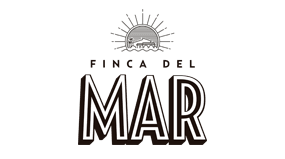 Finca-del-Mar