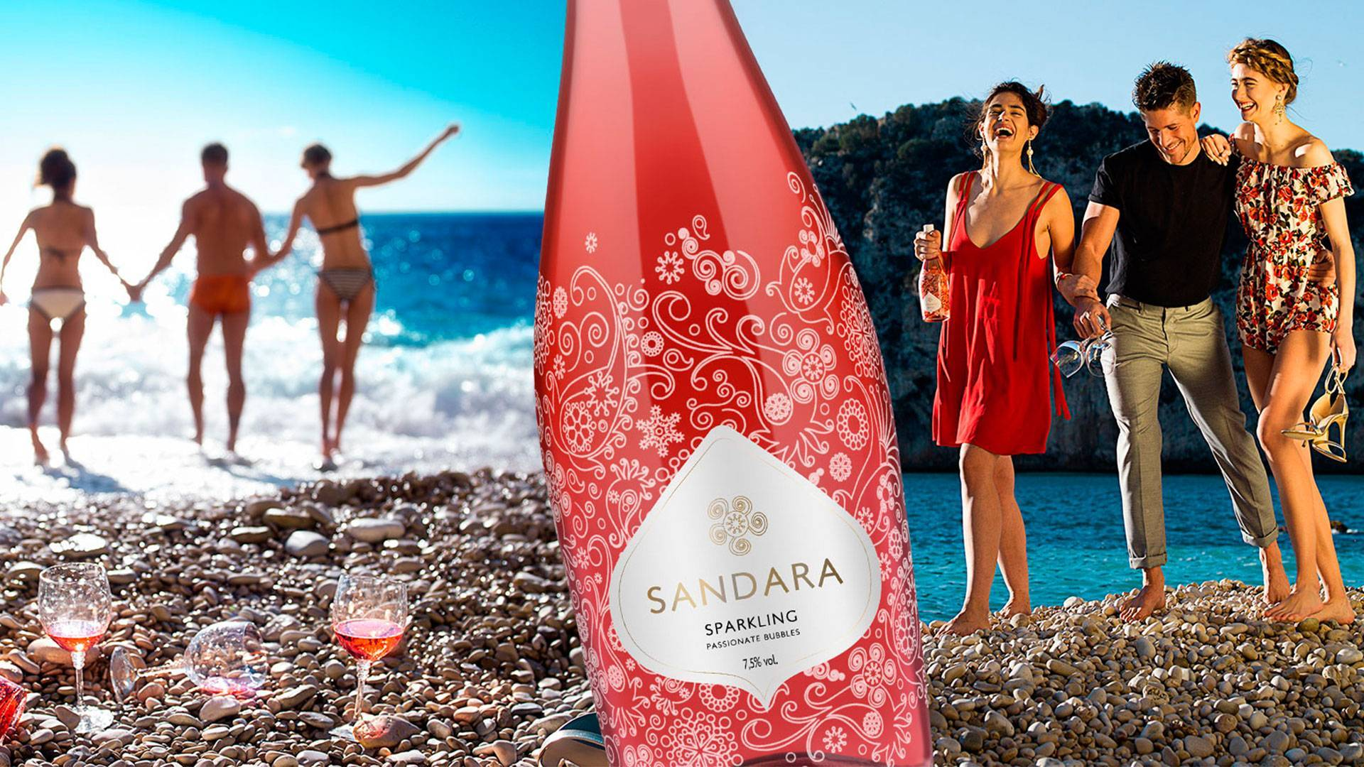 Fondo-Sandara