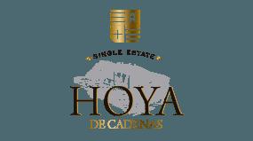 Hoya-de-Cadenas