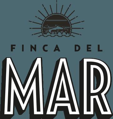 Logo-Finca-del-Mar