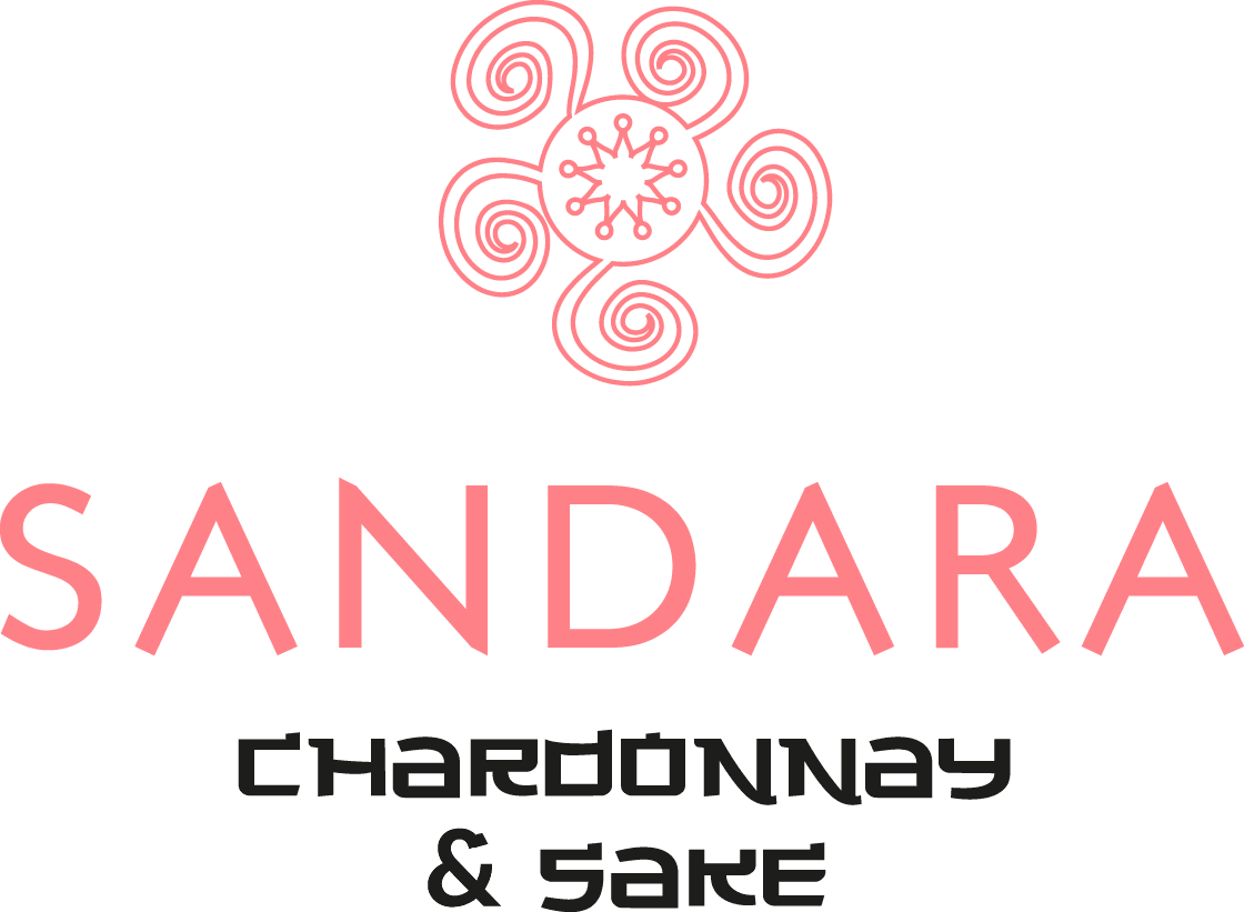 Logo-sandara-sake