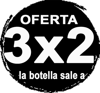 Oferta-3x2