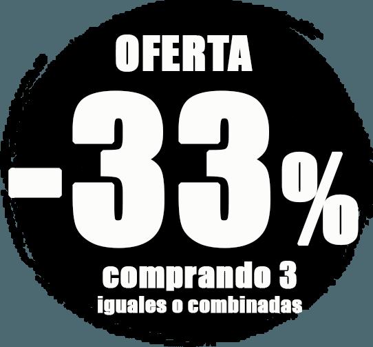 Oferta-Finca-de-Mar