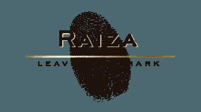 Raiza
