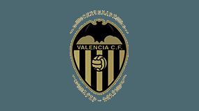 Valencia-C.F.