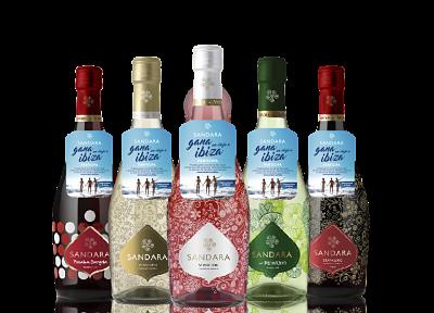 botellas-promo-ibiza_opt