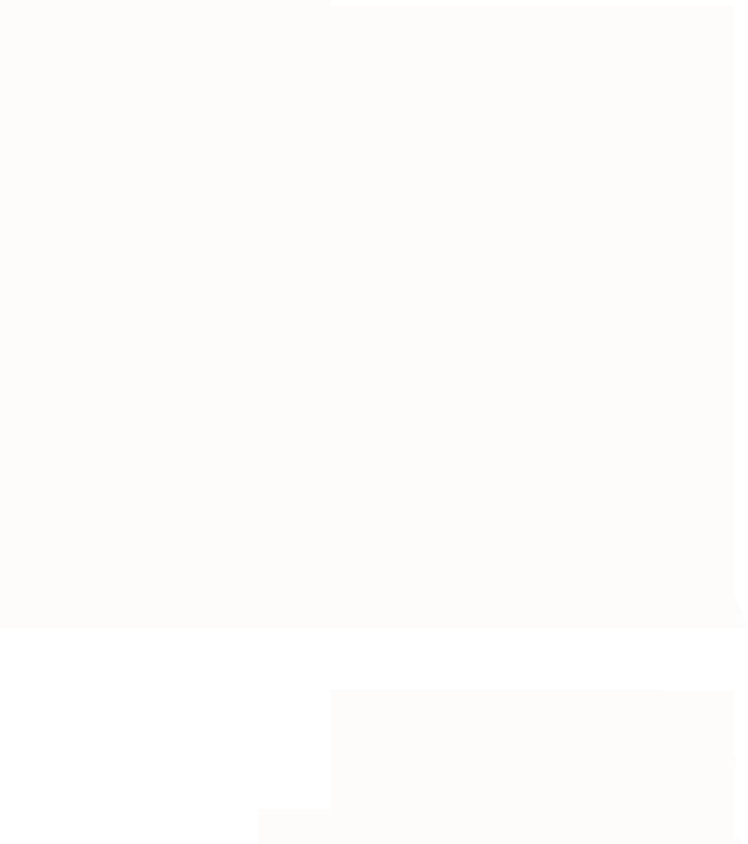 ceremonia-bobal-logo