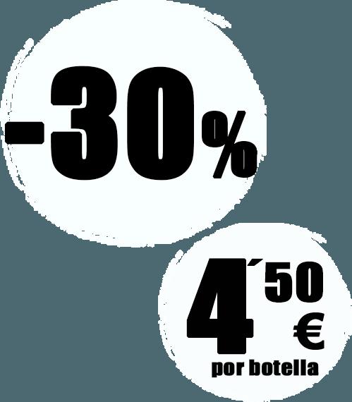 ofertas-Puerto-Alicante