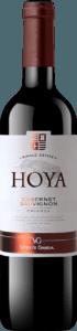 Hoya-de-Cadenas-vino-tinto-crianza-Cabernet