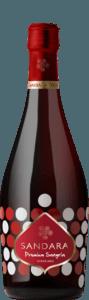 Sandara-Sangria Premium