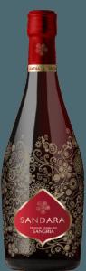 Sangria-Premium-Sandara