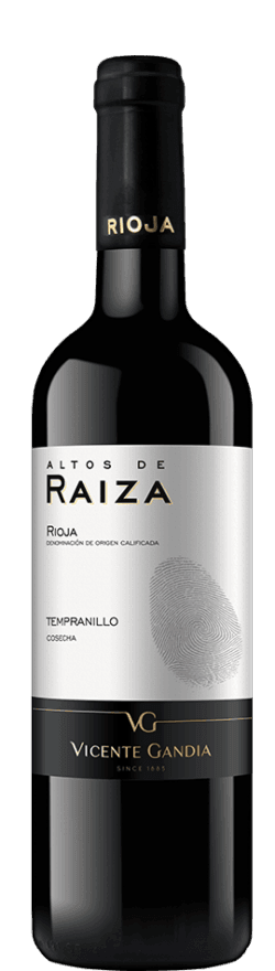 Altos-de-Raiza