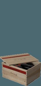 Ceremonia-caja-madera