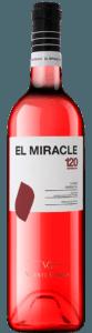 El-Miracle-120-Rosado-