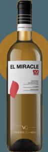 El-Miracle-120-vino--blanco