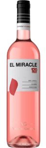 El-Miracle-120-vino-rosado