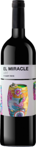 El-Miracle-Art