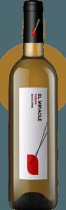 El-Miracle-Fusion-vino-blanco