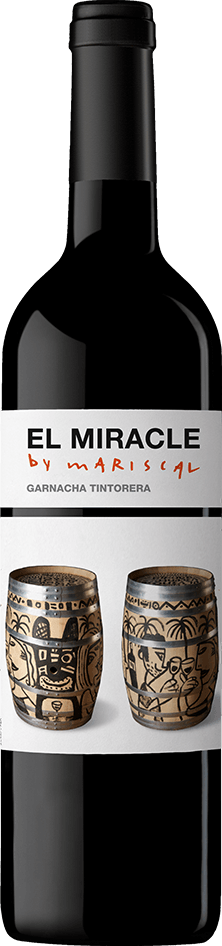 El-Miracle-by-Mariscal