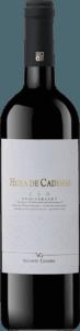 Hoya-de-Cadenas-130-tinto