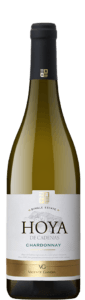 Hoya-de-Cadenas-Chardonnay
