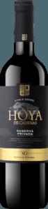 Hoya-de-Cadenas-Reserva-Privada
