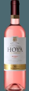 Hoya-de-Cadenas-Vino-Rosado