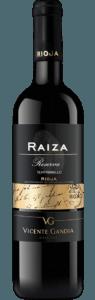 Raiza-Reserva-Rioja