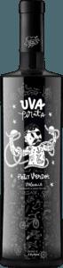 Uva-Pirata