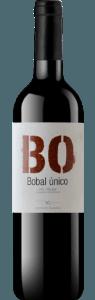 Vino-Bobal---Bo--Botella