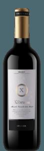 Vino-tinto-crianza-del-Priorat-Xibrana