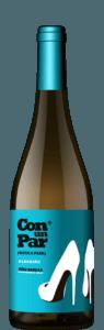 vino-blanco-albarino-con-unpar