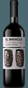 vino-tinto-garnacha-tintorera-el-miracle-mariscal-nuevo