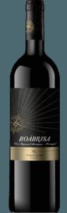 Boabrisa-Vino-de-portugal