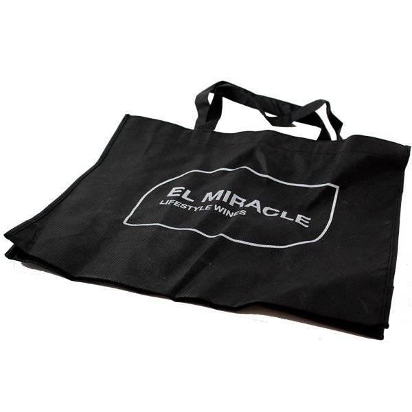 Bolsa-de-teLa-El-Miracle