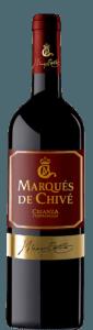 Marques-de-Chive-Crianza