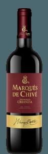 Marques-de-Chive-vino-tinto-crianza