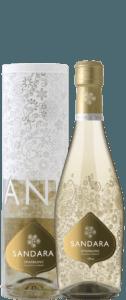 Sandara-Blanco-Mini-con-estuche