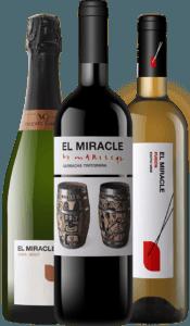 Surtido-vinos-valencianos