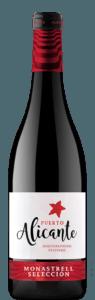 Vino-tinto-monastrell-puerto-alilcante-monastrell