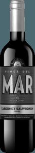 Finca-del-Mar-Cabernet-botella