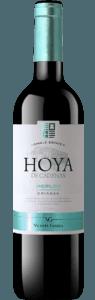 Hoya-de-Cadenas-Merlot