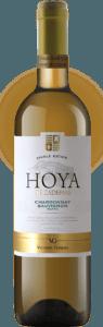 Hoya-de-Cadenas-Vino-blanco