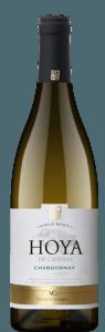 Hoya-de-Cadenas-vino-blanco-Chardonnay