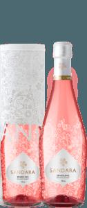 Sandara-Rosado-Mini-con-estuche