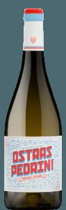 ostras-pedrin-botella